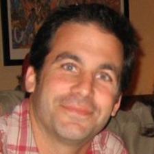 Mark Yanni