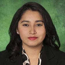 Sonia Vasquez