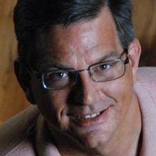 Phil Hallstedt