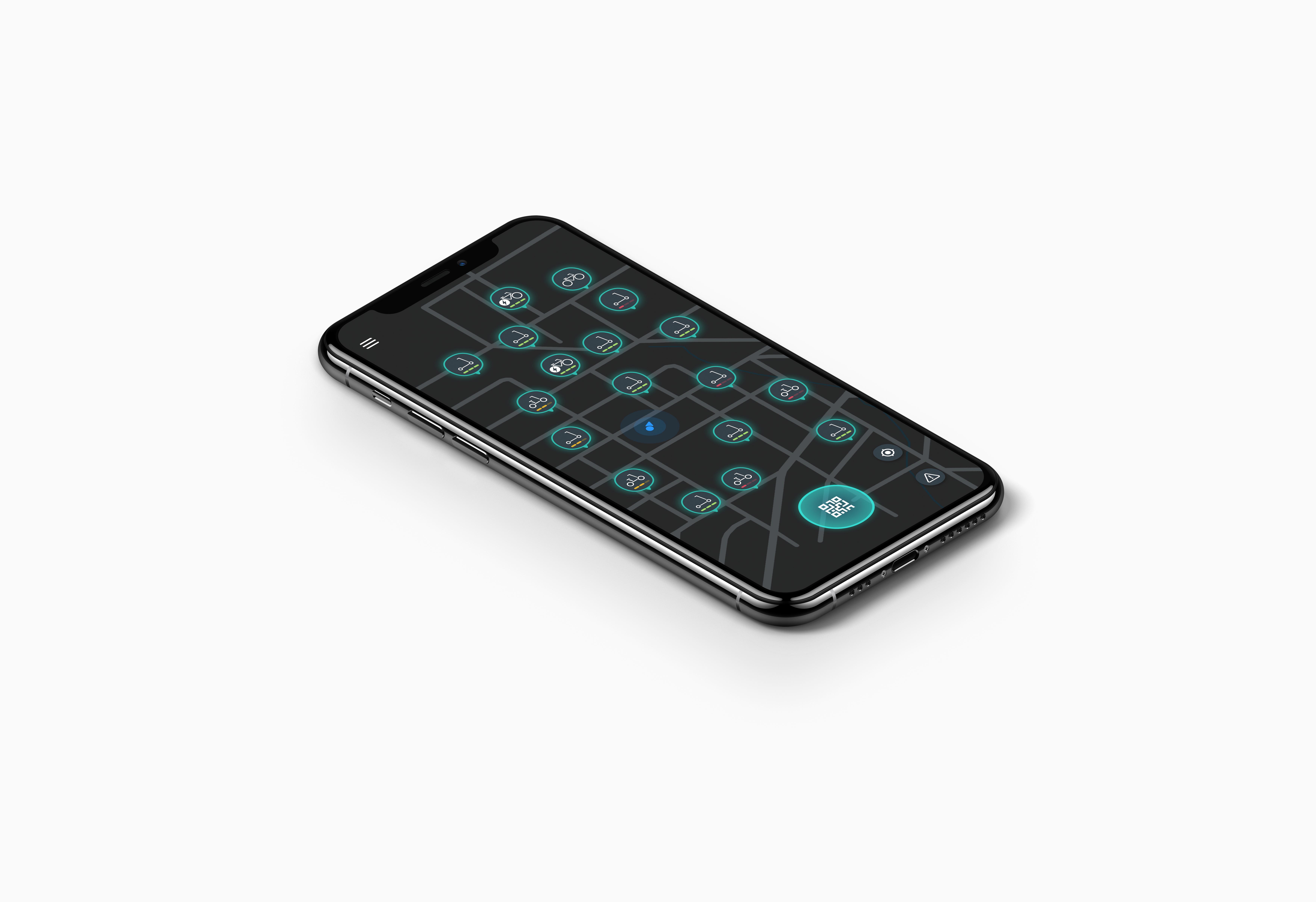 veo shape phone