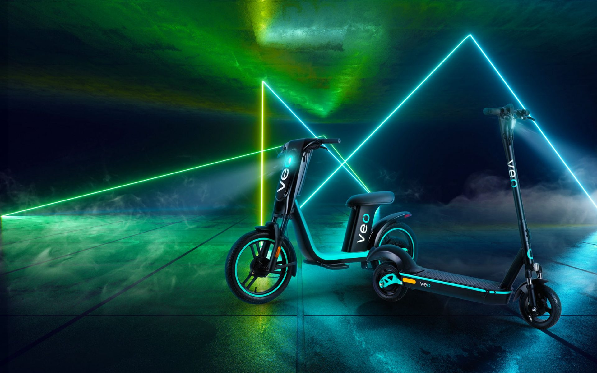 scooter-and-ve1-neon3