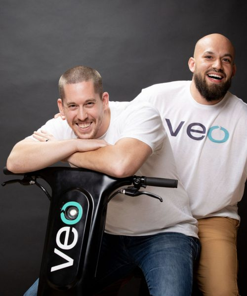 veo-careers-guys-on-scooter